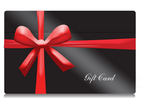 coffee beans gift voucher gift card