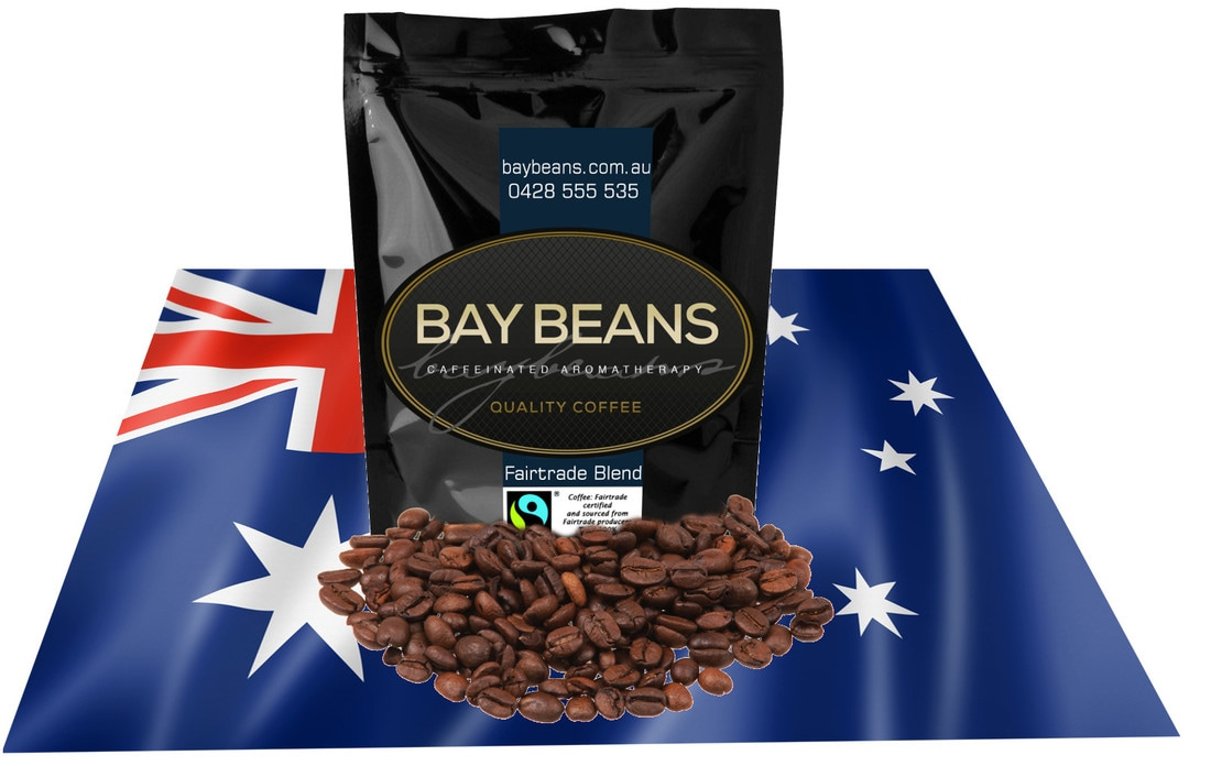 Where to Buy the Best Coffee Beans in Australia